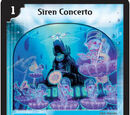 Siren Concerto