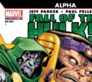 Fall of the Hulks: Alpha Vol 1 1/Images