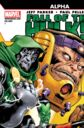 Fall of the Hulks Alpha Vol 1 1.jpg