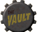 Neu bei Fallout Wiki