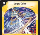 Logic Cube
