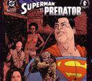 Superman vs. Predator Vol 1 3