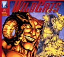 Wildcats: World's End Vol 1 12