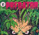 Predator Vol 1 2
