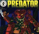 Predator Vol 1 3