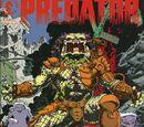 Predator Vol 1 4