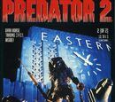 Predator 2 Vol 1 2