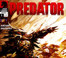 Predator Vol 2 1