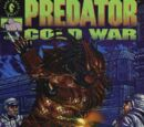 Predator: Cold War Vol 1 3