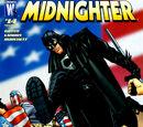 Midnighter Vol 1 14