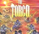 Torch Vol 1 4/Images