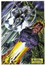 Uncanny X-Men Annual Vol 1 16 Pinup 4.jpg