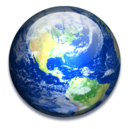 Earth-icon-free.png