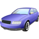 Car-icon-free.png