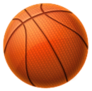 Basketball-icon.png
