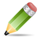 Icon-design-tutorial-drawing-a-pencil-icon.png