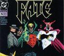 Fate Vol 1 5