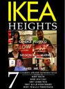Ikea Heights Ballot.jpg