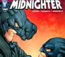 Midnighter Vol 1 20