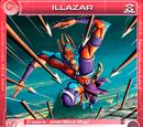 Illazar