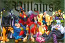 Disney-villains.jpg