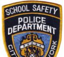 School Security Division