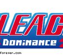 Bleach: Dominance
