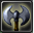 Battleaxe Icon.png