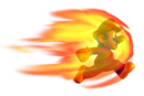 BurningMario.png