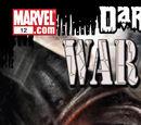 War Machine Vol 2 12