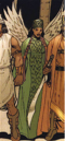 Ameretat (Earth-616) from Thor & Hercules Encyclopaedia Mythologica Vol 1 1 0001.png