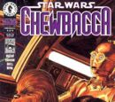 Star Wars: Chewbacca Vol 1 4