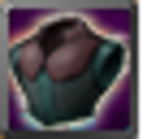 Billowy Robe Icon.PNG