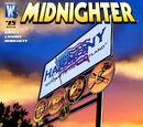 Midnighter Vol 1 15
