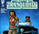 Welcome to Tranquility Vol 1 8