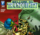 Welcome to Tranquility Vol 1 10