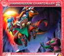 Hammerdoom Chantcaller
