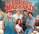 Los Dukes de Hazzard (serie de TV)