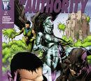The Authority Vol 4 17