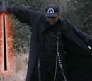 Black Widow Blade