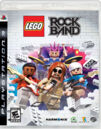 LEGO Rock Band.jpg