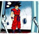 Episodio 66 (Dragon Ball Z)