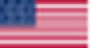 22px-Flag of the United States svg.png