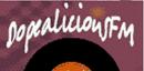 DopealiciousFM-GTASA-logo.png