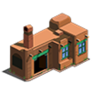 Adobe Long House-icon.png