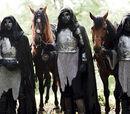Knights of Medhir
