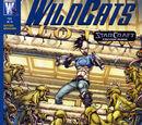 Wildcats: World's End Vol 1 11