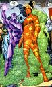 U-Foes (Earth-616) from Avengers The Initiative Vol 1 26 0001.jpg