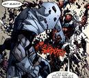 Bloodscream (Earth-616)