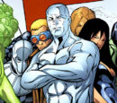 Psionex (Earth-616)